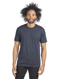 Men`s Tri-Blend T-Shirt