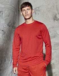 Long Sleeve Cool T