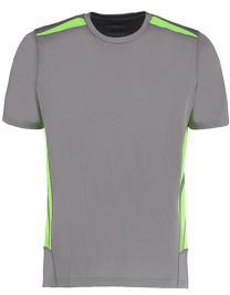Regular Fit Training T-Shirt