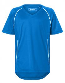 Team Shirt Junior