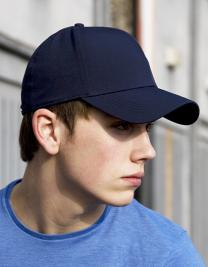 Tech Performance Soft Shell Cap