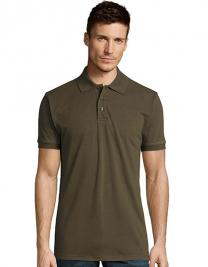 Men`s Polo Shirt Prime