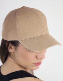 Liberty Six Cap