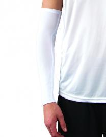 Vapor Sports Sleeve (One piece)