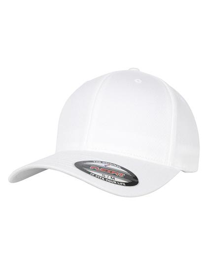 Flexfit Organic Cotton Cap